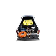 Conjunto pulverizador para Pick-Up - Sanigran
