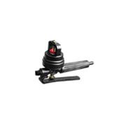 Dosador Universal de líquidos sem tubo aplicador - Sanigran