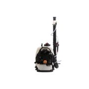 Nebulizador Costal Motorizado UBV–6L - Sanigran