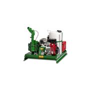 Nebulizador Aerossol a frio veicular leco 1800E-OHV - Sanigran
