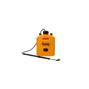 Pulverizador de Alta Pressão - 5L - Sanigran