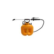 Pulverizador de Compressão Prévia - 4,7L - Sanigran