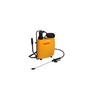 Pulverizador Costal de Alavanca – 10L - Sanigran