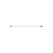 Tubo de descarga(0,9m) - Sanigran