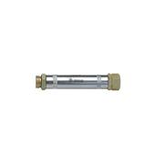 Filtro F-2 (rosca 1/2 M/50) - Sanigran