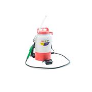 Pulverizador Costal FT-5 - Sanigran