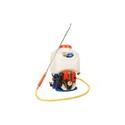 Pulverizador Costal FT-828-4T - Sanigran