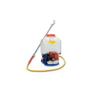 Pulverizador Costal FT-828A - Sanigran
