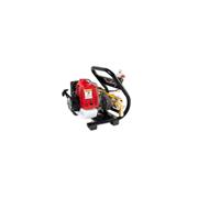 Pulverizador Estacionário FT-828B - Sanigran